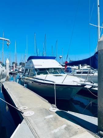 Photo Boat for Sale - $27,000 (Ventura)