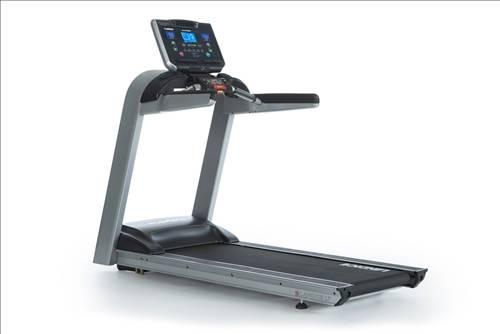 Photo Landice L7 Executive Treadmill - $4000 (Santa Maria)