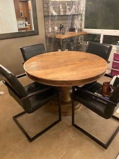 Photo MOVING SALE By appt. SEE ALL BELOW (Thousand Oaks)