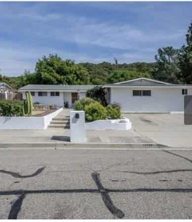 Photo Room for Rent (Mission Hills) (Lompoc)
