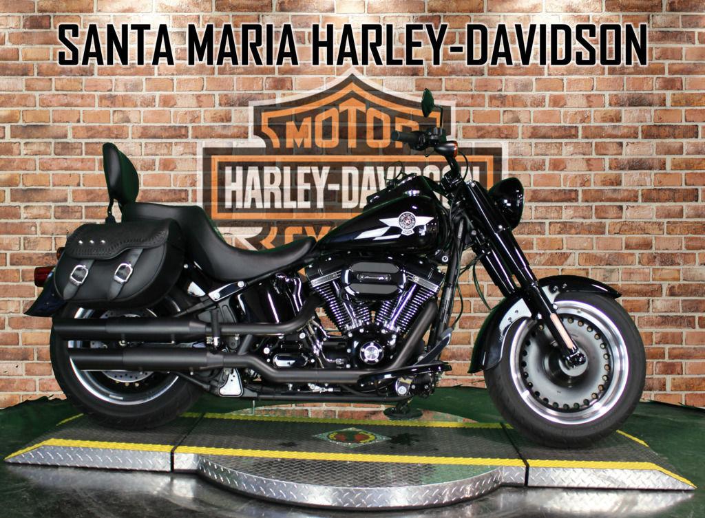 Photo Used 2016 Harley-Davidson Standard Motorcycle  $17999