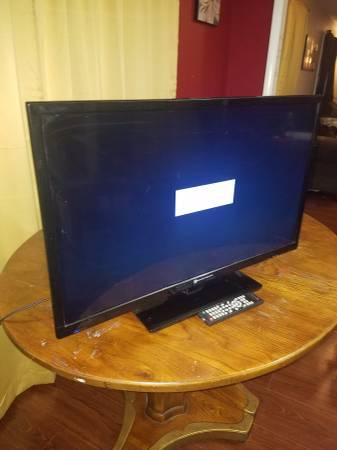 Photo Element tv - $50 (Bradenton)