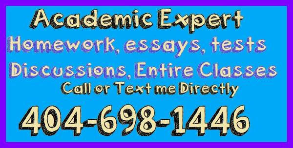 Photo Fast delivery of work(papers E.SS.A.Y.S anything school related) and a
