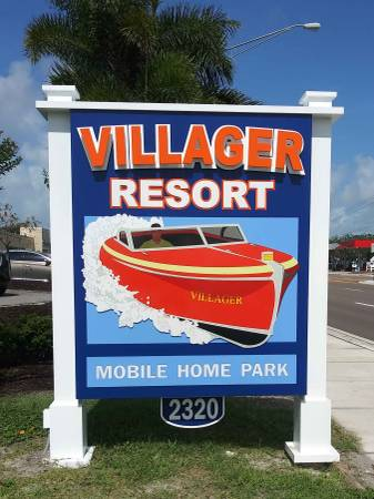 Photo Get 90 of House-Everything Incl- Great location. Long or Short term (SARASOTA)