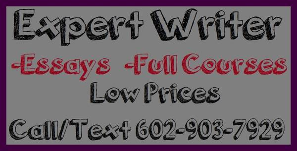 Photo I can help you write As well as ASAP work done just call me to find ou