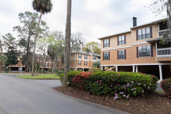 Photo Best Decision That You39ll Make About Your New Apartment Home (Savannah)