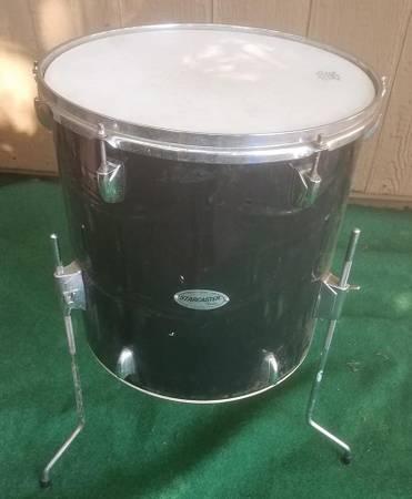 Photo Drums for your drum set. quotProjectquot  parts  incomplete CHEAP - $15 (Savannah)