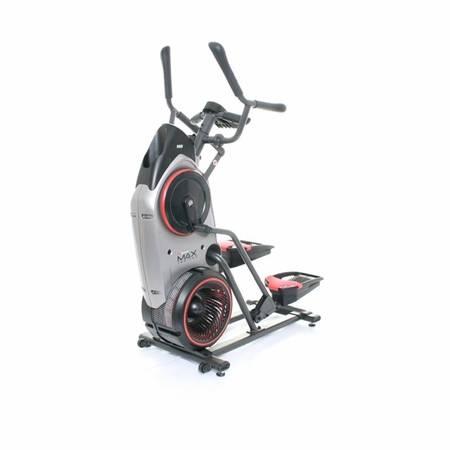 Photo Bowflex M5 Max Trainer - $500 (Scottsbluff)