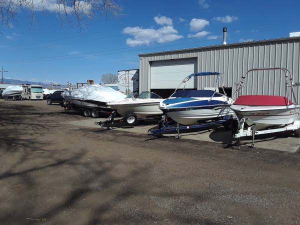 Photo Complete Professional Marine Service  Repair (Cooks in Loveland)