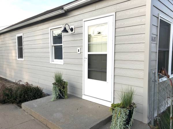 Photo House for Rent with Garage (Scottsbluff,NE)