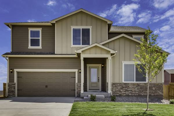 Photo Its not too late Stop renting  start owning  (near Loveland and Berthoud)