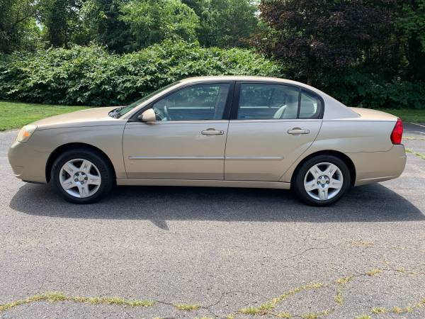 Photo Cheap cars available - $3,999 (Old forge pa)