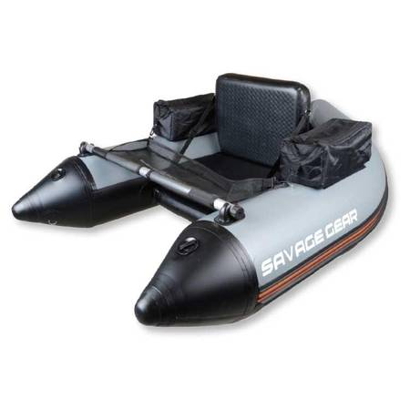Photo Inflatable Float Tube Pontoon Boat Raft - Trade for  - $350 (Lackawaxen, PA)