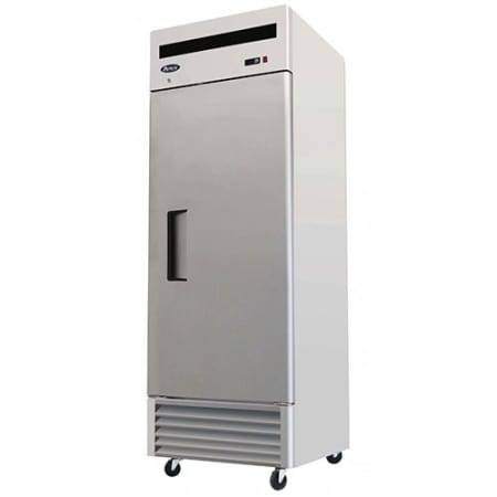Photo Atosa Commercial Refrigerator, going out of business sale - $1,300 (Olympia, Wa)