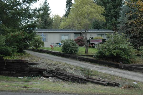 Photo Best price home in Puyallup (Puyallup)