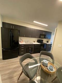 Photo Brand new MFTE 2 bed  Arabella in Shoreline2 weeks free  no app fee (Shoreline, North City, North Seattle, Lake forest park)