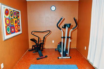 Photo North End Private Rooms for Rent (North Slope Tacoma (Near Stadium))