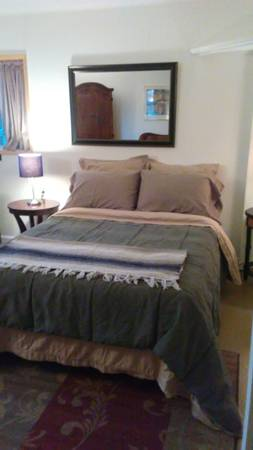 Photo RENOVATED GUEST HOUSE ROOMS (Tumwater)