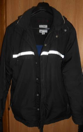 Photo OLD NAVY Jacket  Coat - $15 (fayetteville)