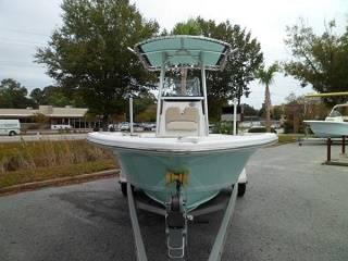 Photo 2016 SEA FOX 200 VIPER ---------------- - $20,000 (Clarksville)