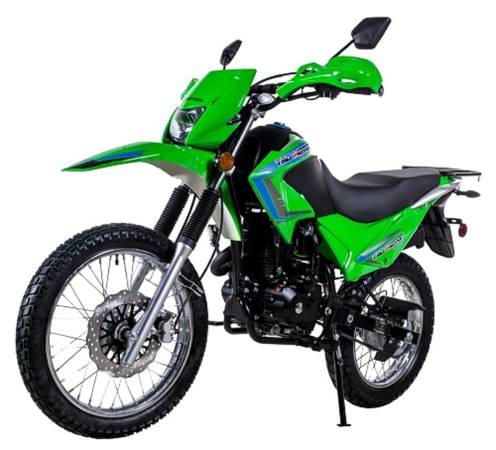 Photo NEW 2021 TBR7 250 (249cc) Enduro Street Legal Motorcycle SI - $1,459 (Carrollton, TX.)
