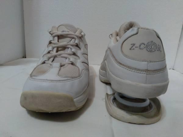 Photo Z-COIL LADIES SHOES - $50 (Scottsdale)