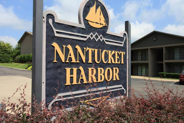 Photo Your Dog or Cat will love Nantucket Harbor Great for pets (Shreveport)