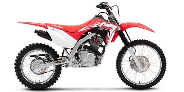Photo 2021 Honda Monkey ABS - Red $4199
