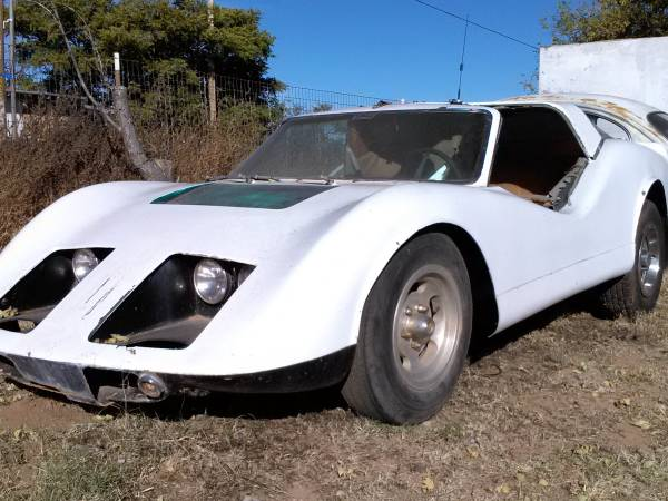 Photo 3973 VW Bradley GT - $950 (sierra vista)