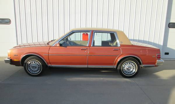 1985 Buick Regal Pictures For Sale