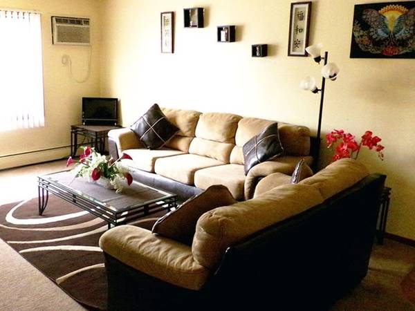 Photo Apply today $200 off Move in Fees. (1610 C Street, South Sioux City, NE)