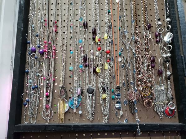 Photo Costume Jewelry - $4 (Sioux Falls)