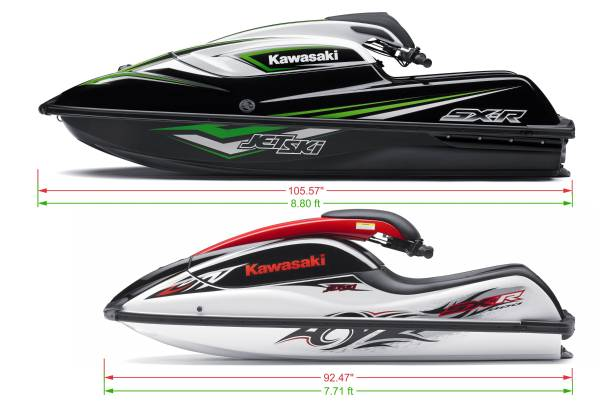 Photo STAND UP JET SKI WANTED KAWASAKI, YAMAHA, POLARIS - $1 (CASH IN HAND)