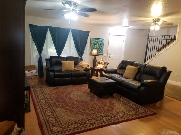 Photo Share Large condo with part-time owner (Mount Shasta)