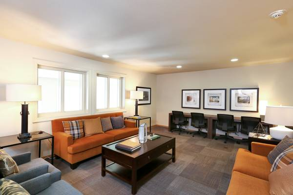 Photo Are You Ready We Have A Great One Bedroom  Call For Details (625 Stillaguamish Ave Arlington, WA)