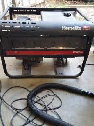 Homelite Generator Parts | Fast Shipping ...