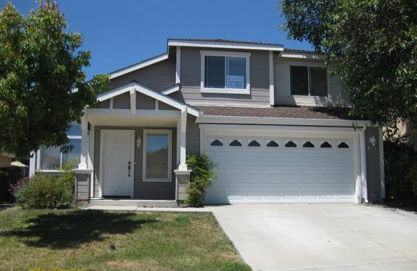 Photo 1304 Alder Street (San Luis Obispo)