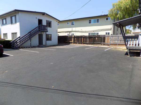 Photo 183 Stenner St - 2 bedrooms close to Cal Poly, cul-de-sac street (San Luis Obispo)