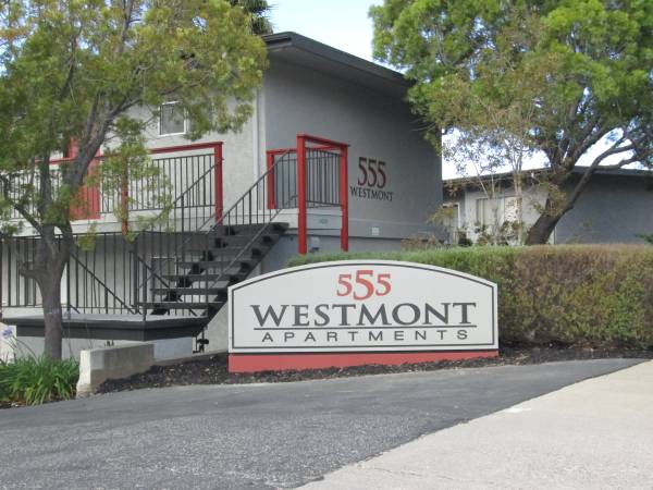 Photo 555 Westmont - 2 bedrooms close to Cal Poly and Cuesta College (San Luis Obispo)