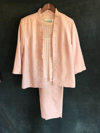 Photo Alfred Dunner Outfits - $15 (Templeton)