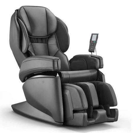 Photo MASSAGE CHAIR - NEW Cyber Monday SALE Free Delivery CARDIO Gym Yoga - $4,995 (Thousand Oaks)