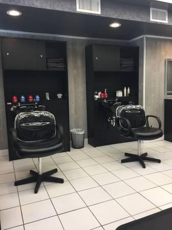 Photo Beauty Salon (Lexington Park)