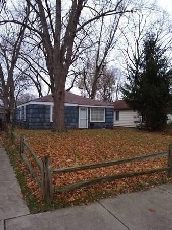 Photo $5K Down - Take Over Payments, Near Notre Dame (South Bend)