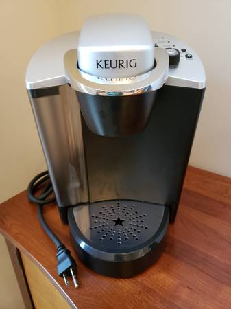 Photo Keurig OfficePRO Commercial Coffee Maker - $75 (Granger)