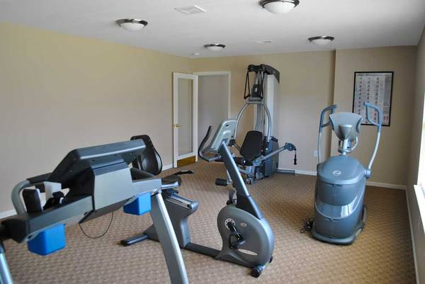 Photo Oh my What a gorgeous place See this 1 bed, 1 bath for yourself (Michigan City)