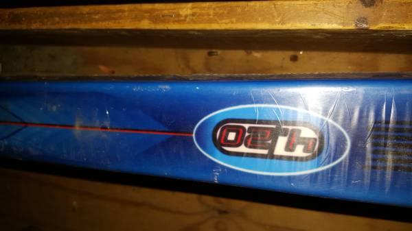 Photo Atomic Skis Mega Carv X 4.20 - $120 (Haverhill Ma - New Bedford Ma)