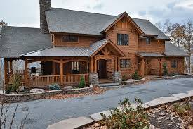 Photo TIMBER FRAME KITS or TURNKEY (New England)