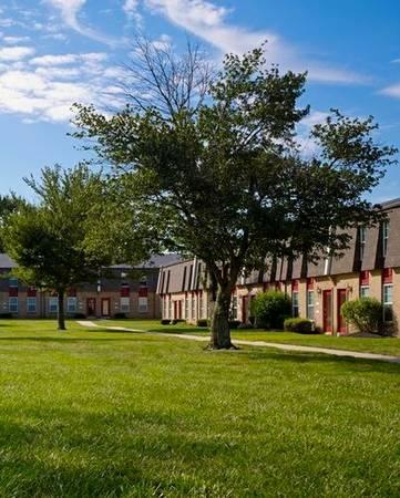 Photo Close to Cooper University Hospital, Swim club, Volleyball
