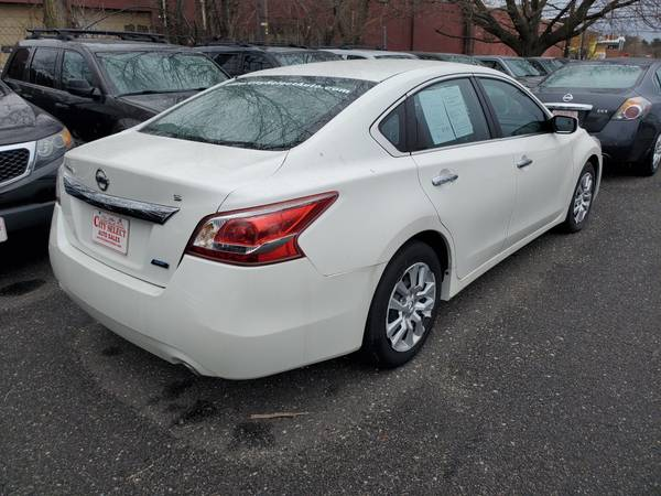 Photo Here You Can Finance A Car With Bad Credit And Very Little Money Down (Burlington NJ - Ask For James)