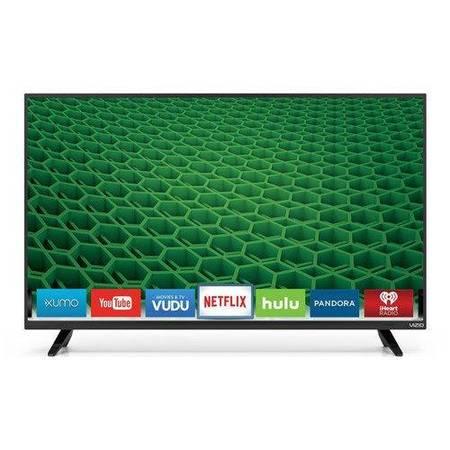 Photo VIZIO 32quot SMART TV AND CORNER TABLE COMBO (S O L D) - $120 (DOVER)